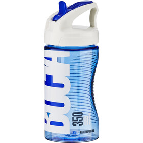 Elite Bocia Drinking Bottle 350ml blue